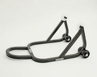 PitStop Rear Universal Bike Stand -Hook Pin