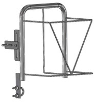 LW1 Liquid Oxygen Delivery Rack (1160)