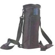 Backpack Style Cylinder Bag for One C Style Cylinder
