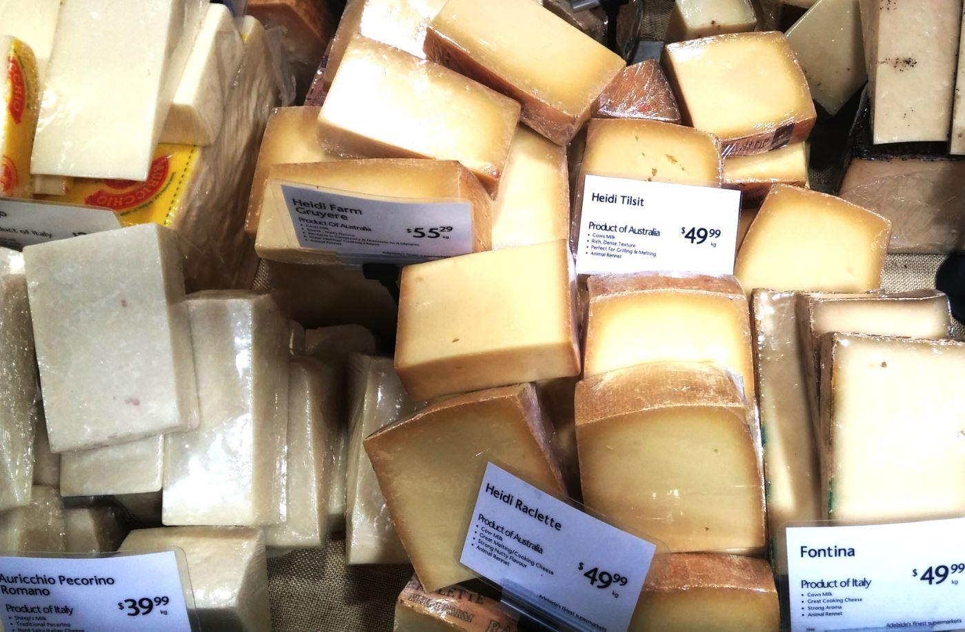 cheese-wine-paired-cooking-class-spice-bazaar-artichoke-procuitto-tart-1300.jpg