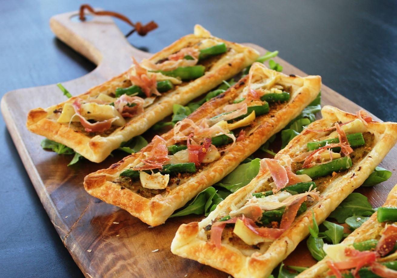 cheese-wine-paired-cooking-class-spice-bazaar-artichoke-procuitto-tart-5875.jpg