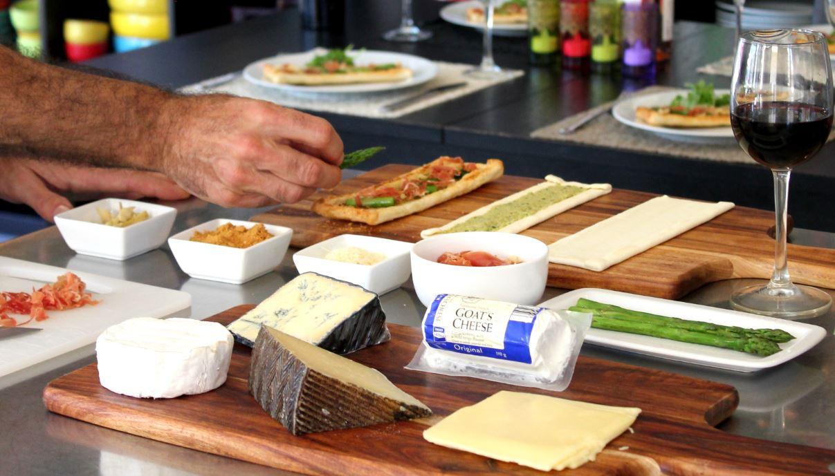 cheese-wine-paired-cooking-class-spice-bazaar-artichoke-procuitto-tart-5895.jpg