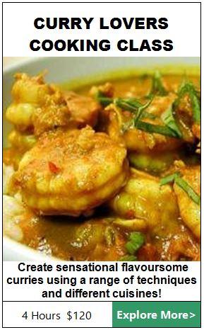curry-lovers-class.jpg
