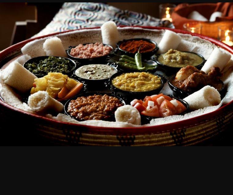 ethiopian-injera-platter.jpg