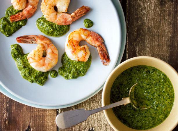 garlic-prawns-saus-verde.jpg
