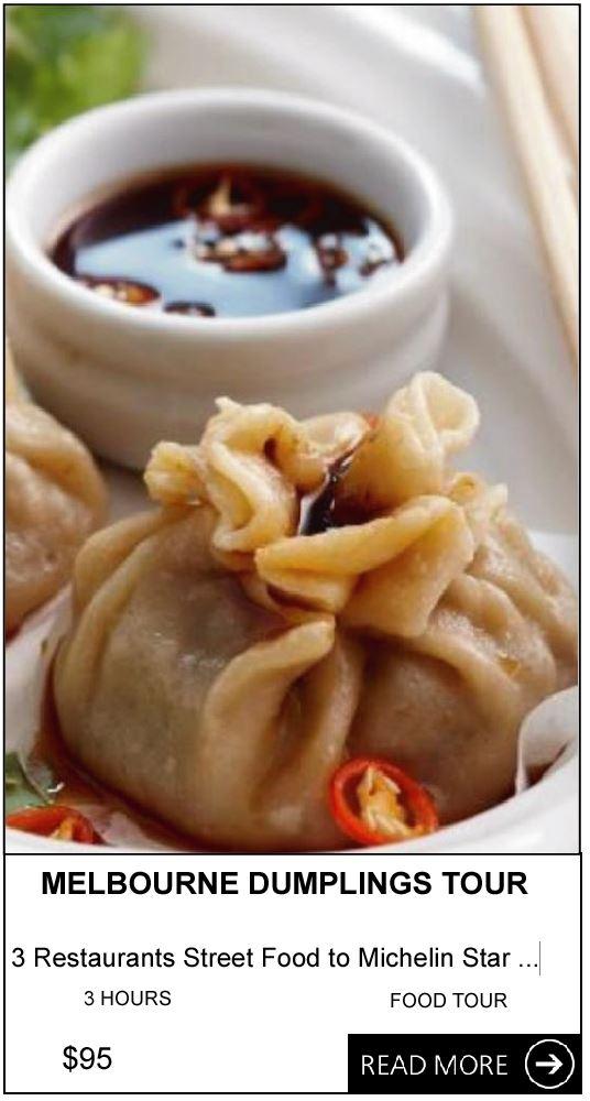 icon-melbourne-dumplings-food-tour-1.jpg