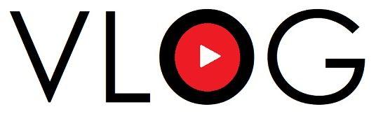 icon-vlog-1.jpg