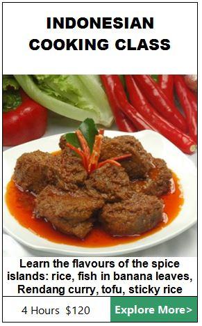indonesian-cooking-class-v2.jpg