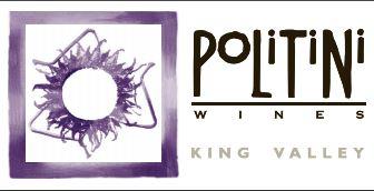 politini-winery-2.jpg