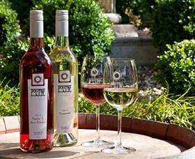politini-winery-3.jpg