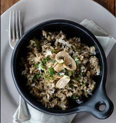 pork-fennel-sausage-risotto.jpg