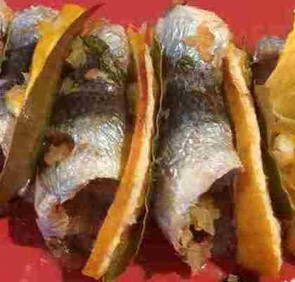 sardines-silcian-style-2.jpg