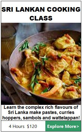 sri-lankan-cooking-class.jpg