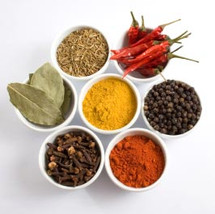 Chicken Mole Spice (30g)