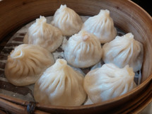 Discover Melbourne's Dumpling Hot Spots Sunday  21/07/19 at 11am - 2pm