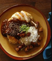 Mexican & South American Cooking Class Fri 13/09/19 at 6pm-approx 10.30pm
