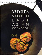 A tasty collection of 120 authentic recipes from Thailand, Burma, Cambodia, Laos, Vietnam, Singapore, and Malaysia encompasses a detailed introduction to the culinary traditions and techniques of each country covered. Good Cook Alt.