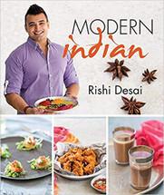 Modern Indian (Rishi Desai)
