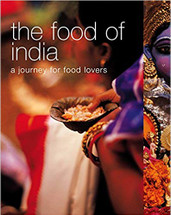The food of India - a journey for food lovers