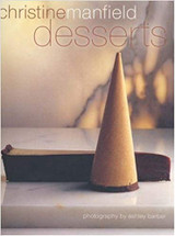 Desserts (Christine Manfield)
