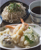Japanese Cooking Class Sat  15/02/20 at 10.30am-approx 3pm
