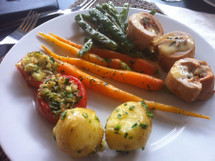 French Cooking Class Sun 26/01/20 at 11am-approx 3.30pm