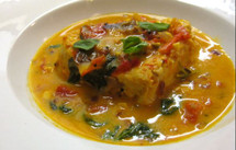 Sri Lankan Cooking Class Sat 29/02/20 at 10.30am-approx 3pm