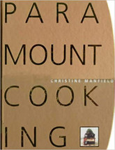 Paramount cooking (Christine Manfield)