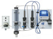 De-Chlorination Analyzer
