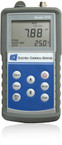 H10 Handheld pH/mV meter