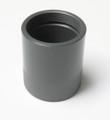 Calibration Cup