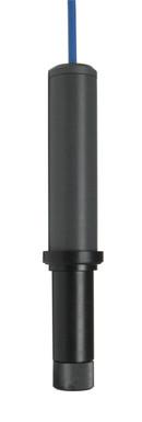 FC80 Sensor Low Range