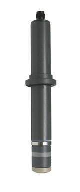TC80 Sensor