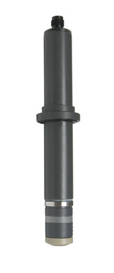 TC80 Sensor Low Range