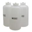 CA6 Ammonia Reagent Kit