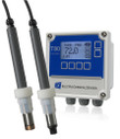 Triton TR86 Turbidity Suspended Solids Sensors