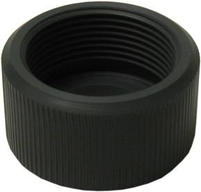 FC80/TC80 Flow cell cap
