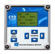 FCA-22 Controller