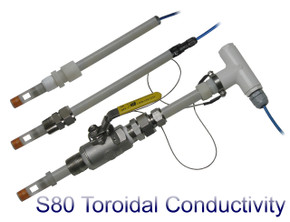 S80 Inductive Conductivity