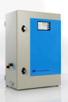 CA6 UV Analyzer