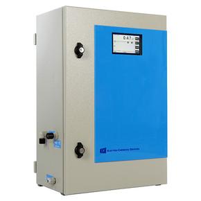 CA6 UV Analyzer