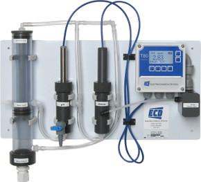OZ80 - Ozone Analyzer