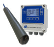 TRITON® TR80 Sensor with T80 Transmitter