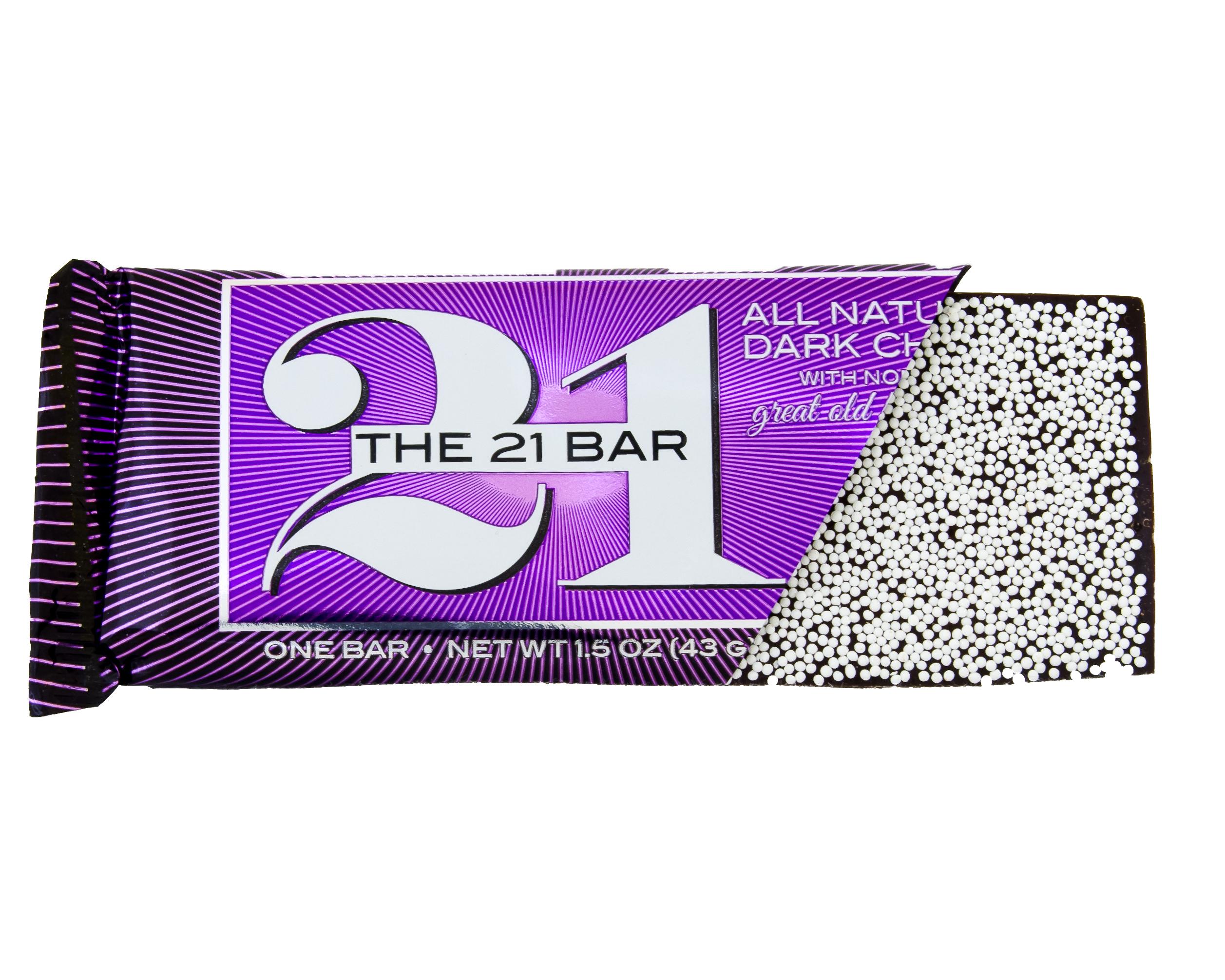 21-bar.jpg