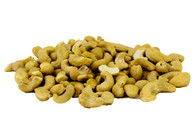 Raw Cashews