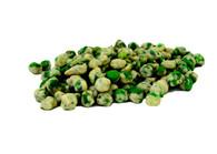 Hot Wasabi Peas