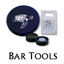 bar-tools.png