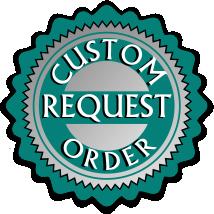 create-a-custom-order-sm.png