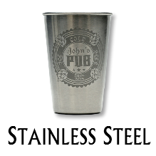 stainless-steel.png