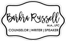 Custom listing for Barbra - custom name tag
